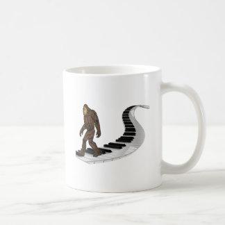 A GREAT SHOW COFFEE MUG