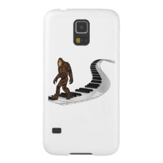 A GREAT SHOW GALAXY S5 CASE