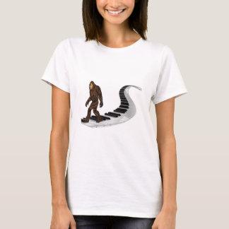 A GREAT SHOW T-Shirt