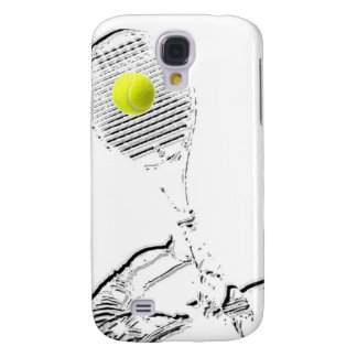 A great Tennis Lover Design