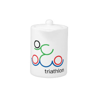 A great Triathlon gift for your friend or family