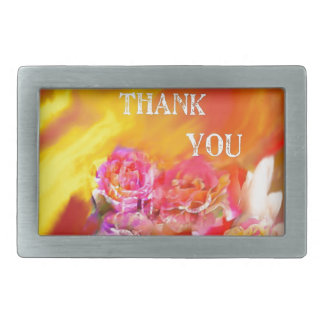 A hand full of thanks tends toward you. rectangular belt buckles