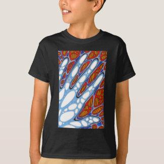 A Hand UP T-Shirt