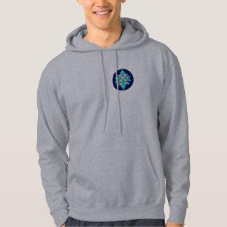 A Headley Biz Logo #2 Hoodie