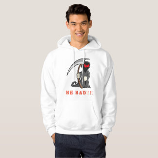 a hoddy for men hoodie