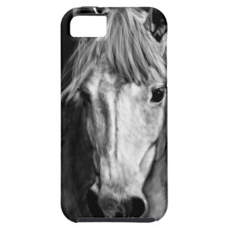A Horse Called Elvis Case For The iPhone 5