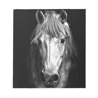 A Horse Called Elvis Notepads