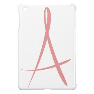 A iPad MINI CASE