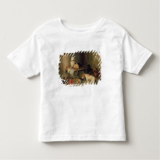 A Jack in Office, c.1833 T-shirts