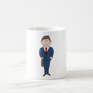 A Jehovah's witness Coffee Mug