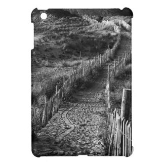 A Journey Made iPad Mini Cover