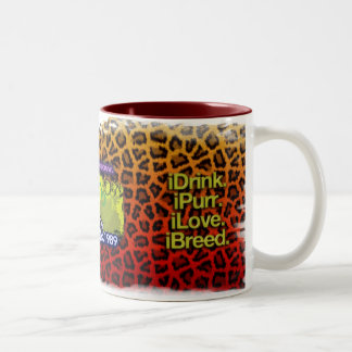 A-Kerr's iDrink Mug