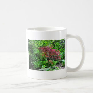A Kingdom of Dreams Coffee Mug