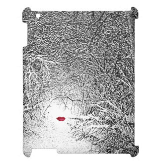 A Kiss Before Dying? Case For The iPad 2 3 4