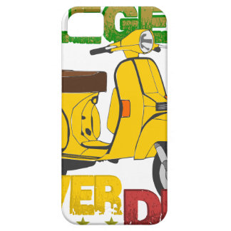 A_Legend_Never_Dies_(Px 125) iPhone 5 Covers