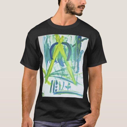 A Little Freedom T-Shirt