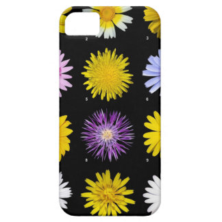 A lot of flowers iPhone 5 case