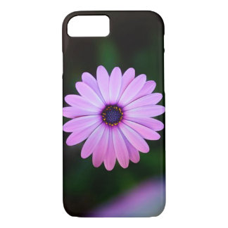 A Lovely Flower for A Lovely Girl Design iPhone 8/7 Case