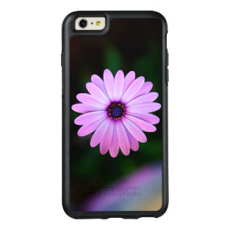 A Lovely Flower for A Lovely Girl Design OtterBox iPhone 6/6s Plus Case