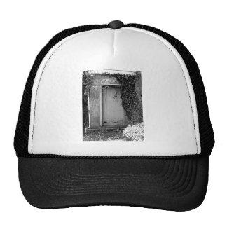 A Lover's Wilderness Trucker Hat