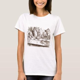A Mad Tea Party T-Shirt