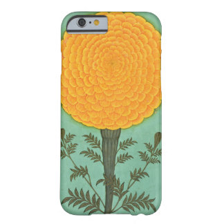 A Marigold, from the Small Clive Album (w/c on pap Barely There iPhone 6 Case