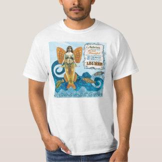 A Mermaid's Tears T-Shirt