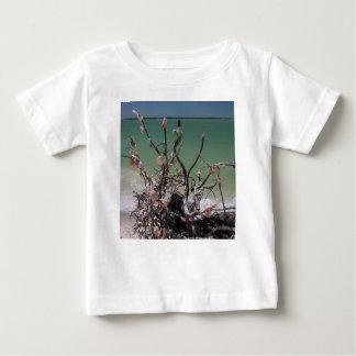 A Merry Milonga Baby T-Shirt