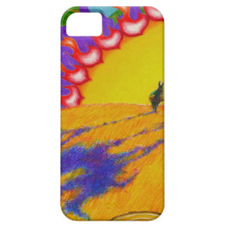 A MIGHTY TRE Page 54 iPhone 5 Cases