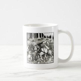 A-MIGHTY-TREE-P14 Orig. Coffee Mug