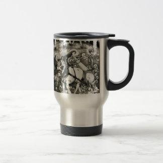 A-MIGHTY-TREE-P14 Orig. Travel Mug