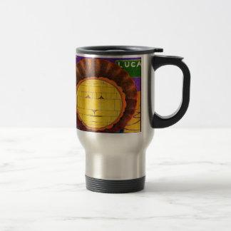 A-MIGHTY-TREE-Page18 Travel Mug