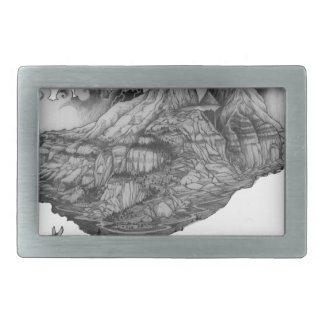 A-mighty-Tree-Page52k Belt Buckle