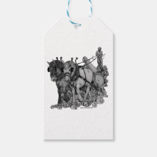 _A-Mighty-Tree-Page-14 Gift Tags