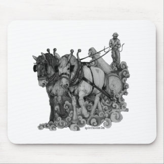 _A-Mighty-Tree-Page-14 Mouse Pad