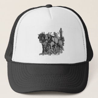 _A-Mighty-Tree-Page-14 Trucker Hat