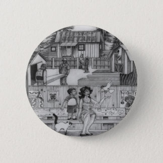 A-MIGHTY-TREE-Page 24 2 Inch Round Button