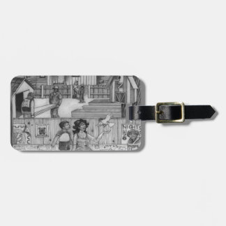 A-MIGHTY-TREE-Page 24 Luggage Tag