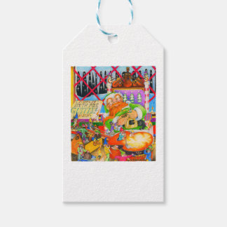A-Mighty-Tree-Page-26 Gift Tags