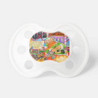 A-Mighty-Tree-Page-26 Pacifier