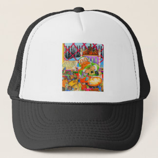 A-Mighty-Tree-Page-26 Trucker Hat