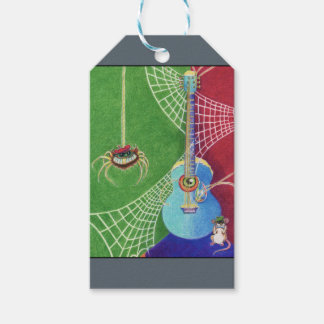 A-MIGHTY-TREE-Page 30 Pack Of Gift Tags