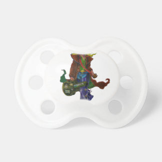 A-Mighty-Tree-Page-44 Pacifier