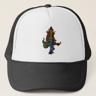 A-Mighty-Tree-Page-44 Trucker Hat