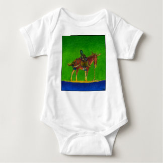 A-MIGHTY-TREE-Page 50 Original Baby Bodysuit