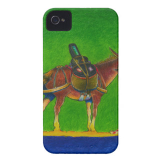 A-MIGHTY-TREE-Page 50 Original iPhone 4 Case-Mate Case
