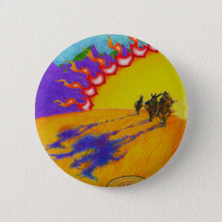 A-MIGHTY-TREE-Page 54 2 Inch Round Button