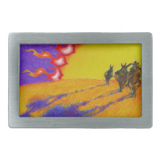 A-MIGHTY-TREE-Page 54 Rectangular Belt Buckles