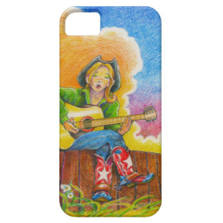 A-MIGHTY-TREE-Page-58 Case For The iPhone 5