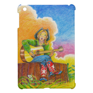 A-MIGHTY-TREE-Page-58 iPad Mini Covers
